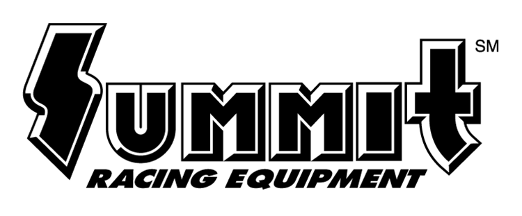 Summitt_Racing_logo-s 2