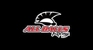 all-balls-racing-logo-s7