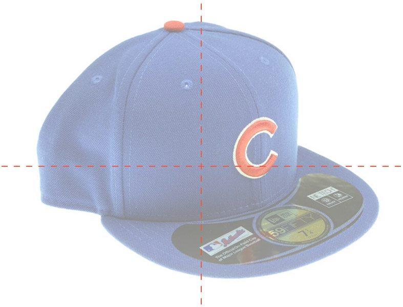 hat-02-2