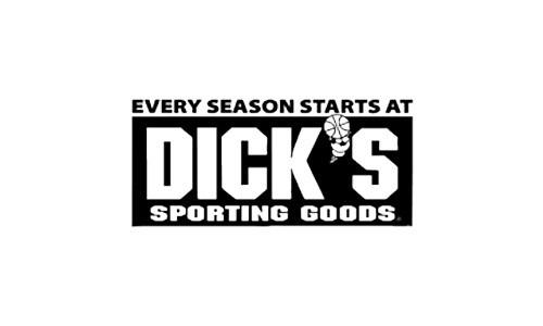 logo-dicks