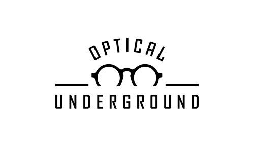 logo-eyewear-04