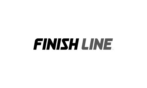 logo-finish-line