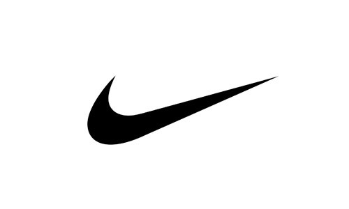 logo-footwear-01