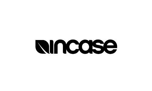 logo-incase