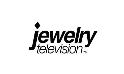 logo-jewelry-06
