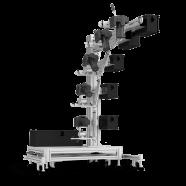MultiArm-2000-blk