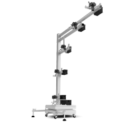MultiArm-4000-blk